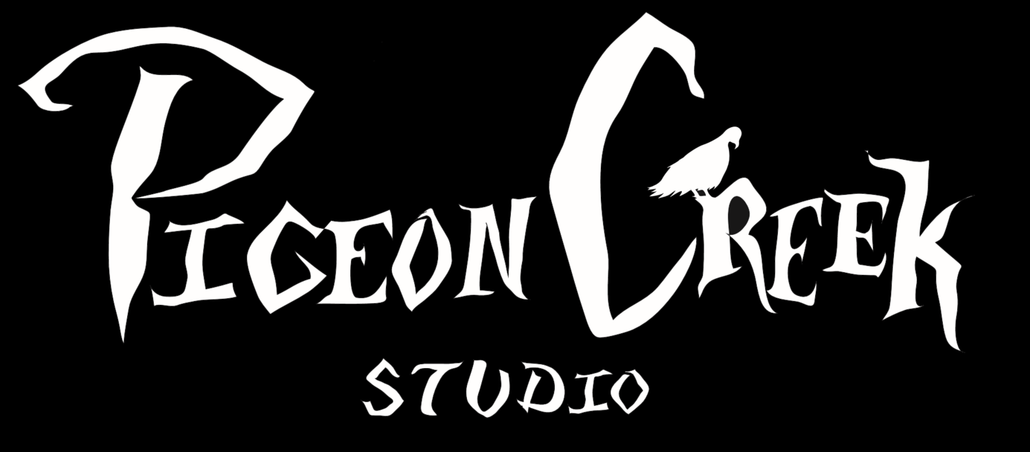 Pigeon Creek Studio