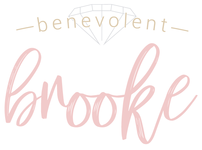 Benevolent Brooke