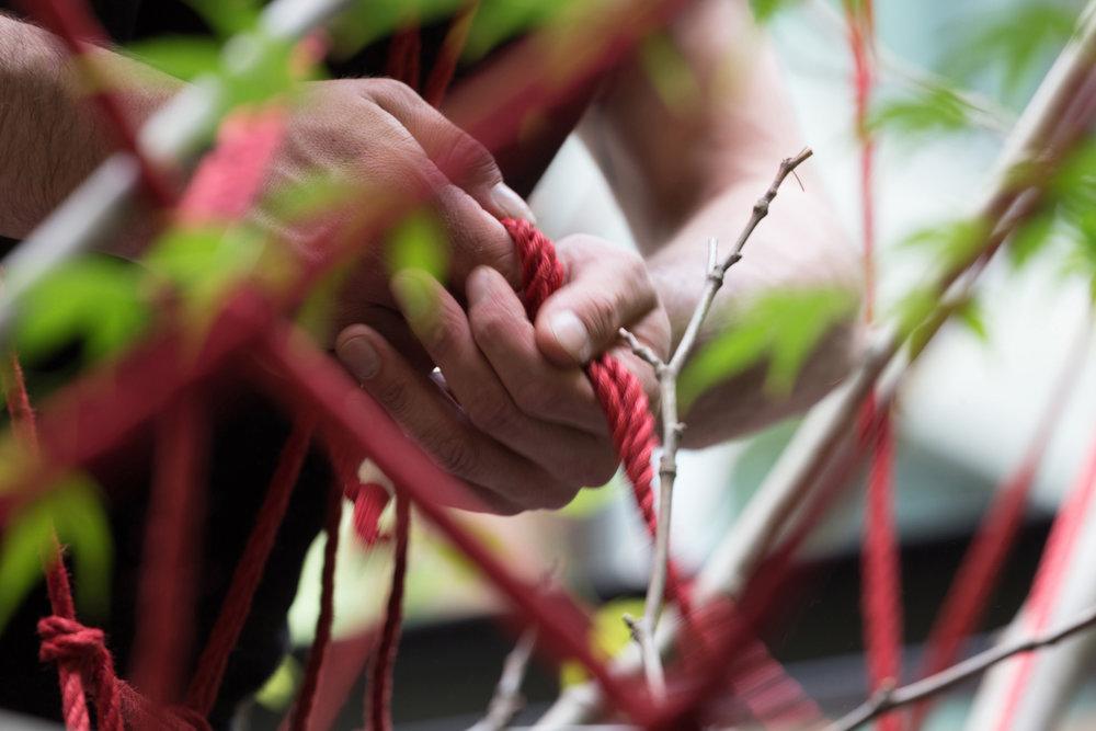hôtel_mandarin_oriental_paris_terrasses_jardins_installation_artistique_the_red_garden_christophe_gautrand_paysagiste_3.jpg