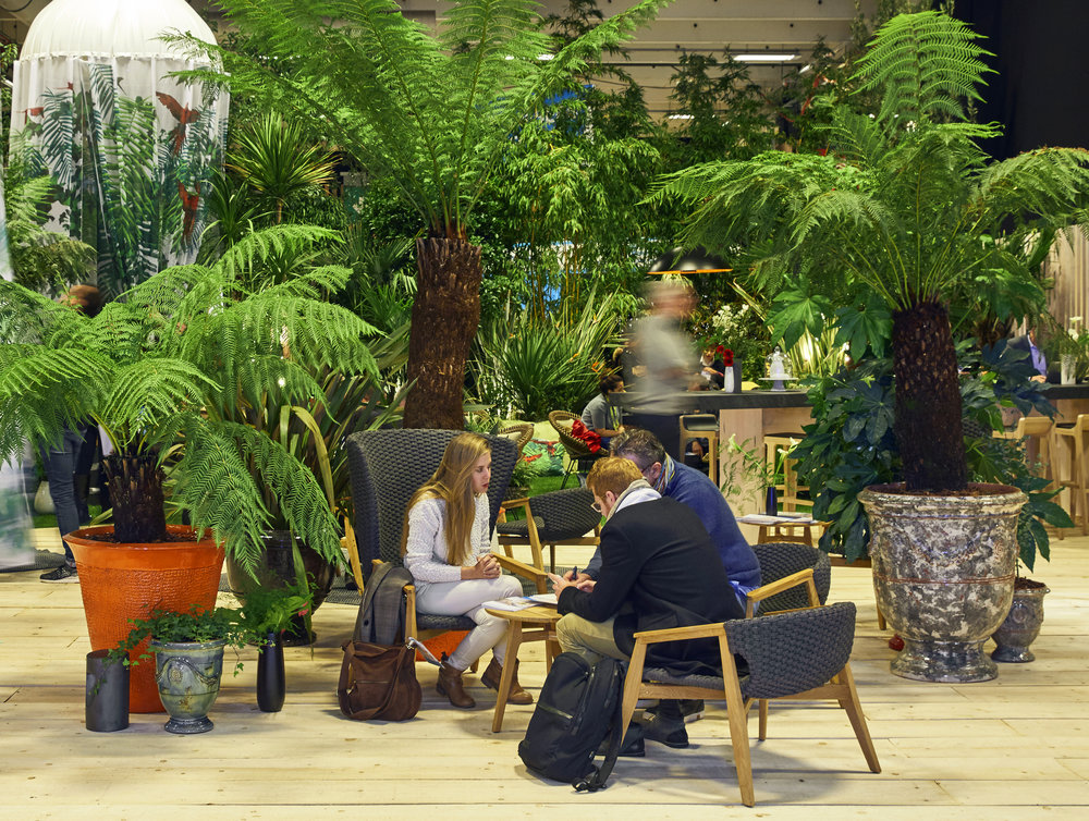 salon_equiphotel_paris_terrasses_jardins_outdoor_garden_christophe_gautrand_paysagiste_5.jpg