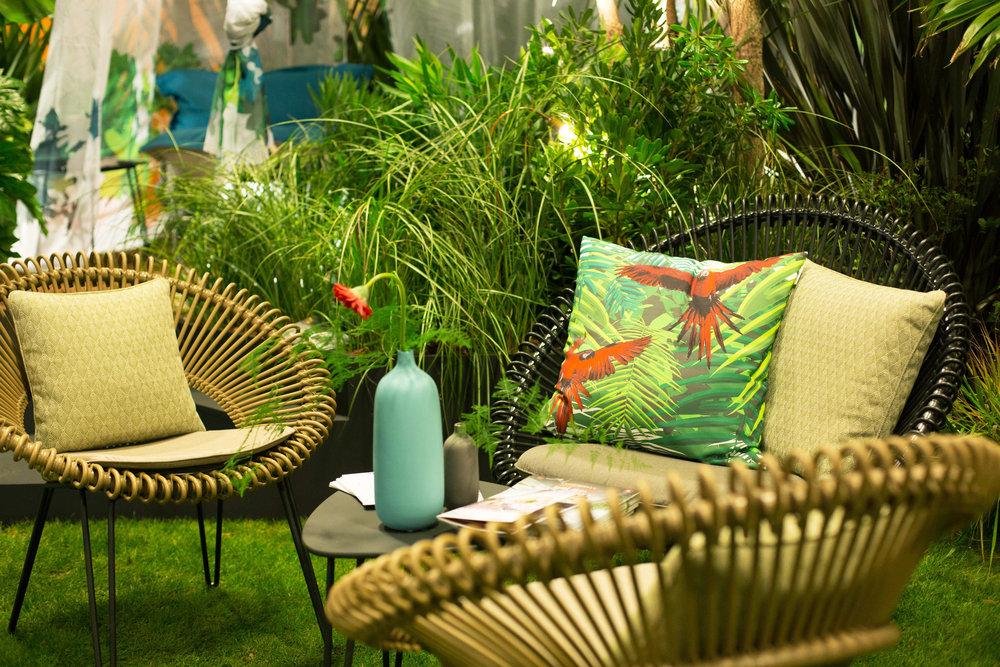 tradeshow_equiphotel_paris_terraces_gardens_christophe_gautrand_landscape_outdoor_designer_2.jpg
