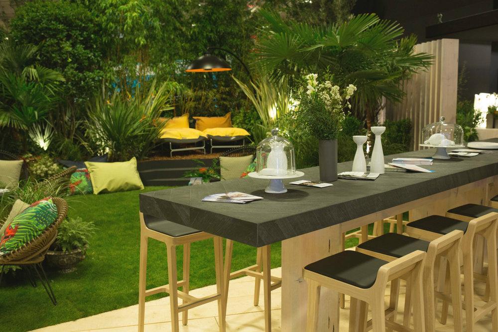 tradeshow_equiphotel_paris_terraces_gardens_christophe_gautrand_landscape_outdoor_designer_4.jpg