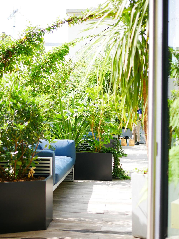 kwerk_haussmann_coworking_paris_terraces_gardens_christophe_gautrand_landscape_outdoor_designer_4.jpg