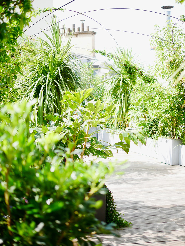kwerk_haussmann_coworking_paris_terraces_gardens_christophe_gautrand_landscape_outdoor_designer_7.jpg