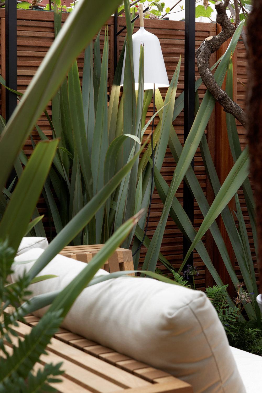 moulin_vert_garden_paris_terraces_gardens_christophe_gautrand_landscape_outdoor_designer_3.jpg