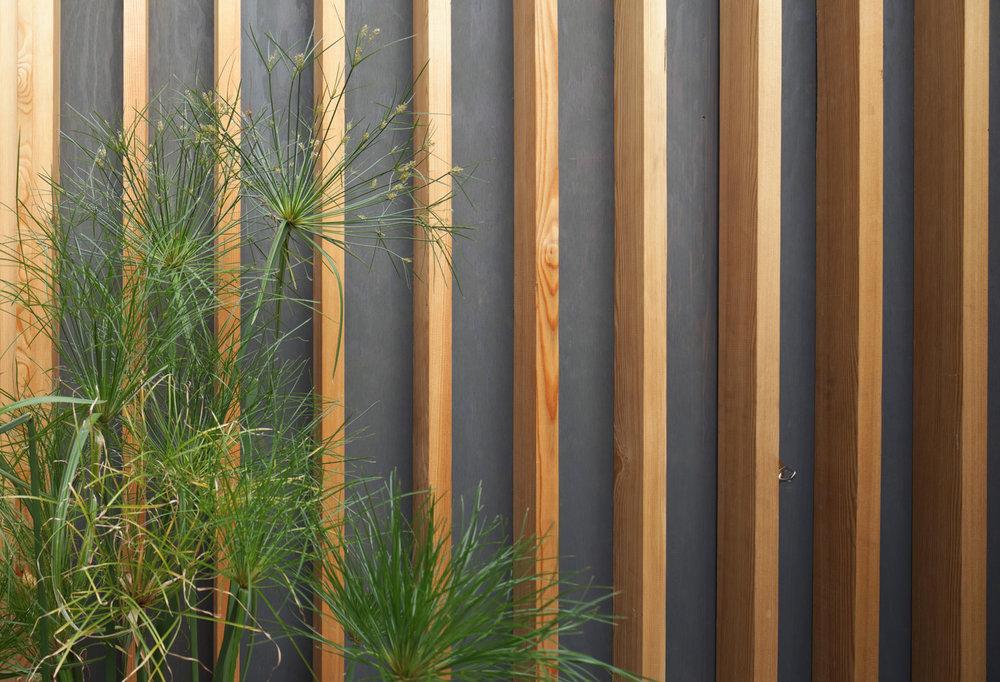 moulin_vert_garden_paris_terraces_gardens_christophe_gautrand_landscape_outdoor_designer_4.jpg