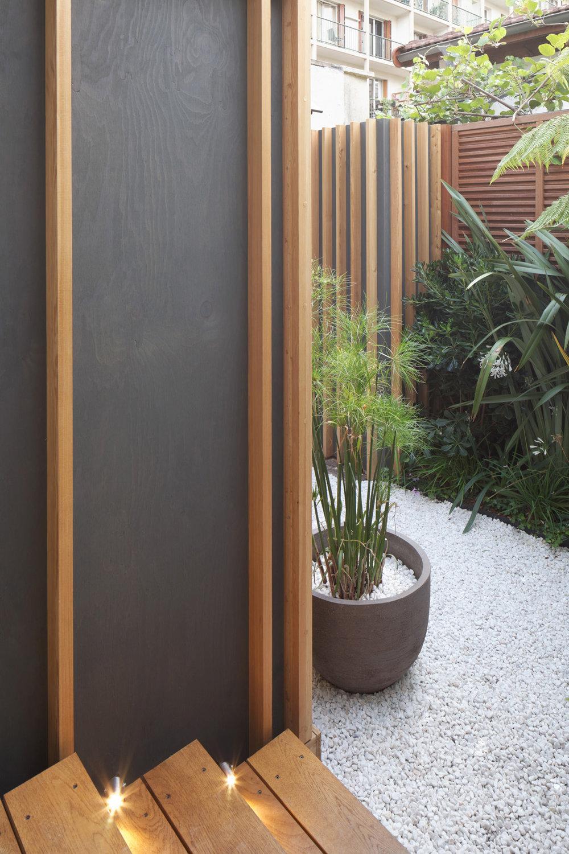 moulin_vert_garden_paris_terraces_gardens_christophe_gautrand_landscape_outdoor_designer_6.jpg