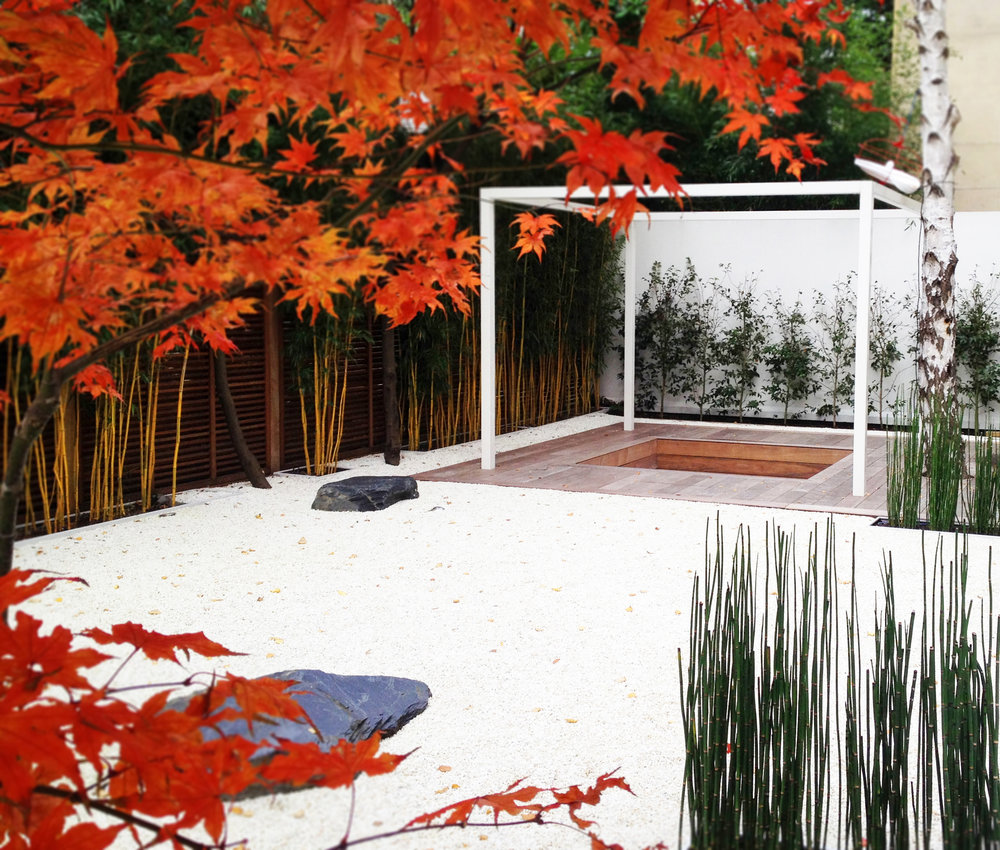 neuilly_garden_paris_terraces_gardens_christophe_gautrand_landscape_outdoor_designer_2.jpg