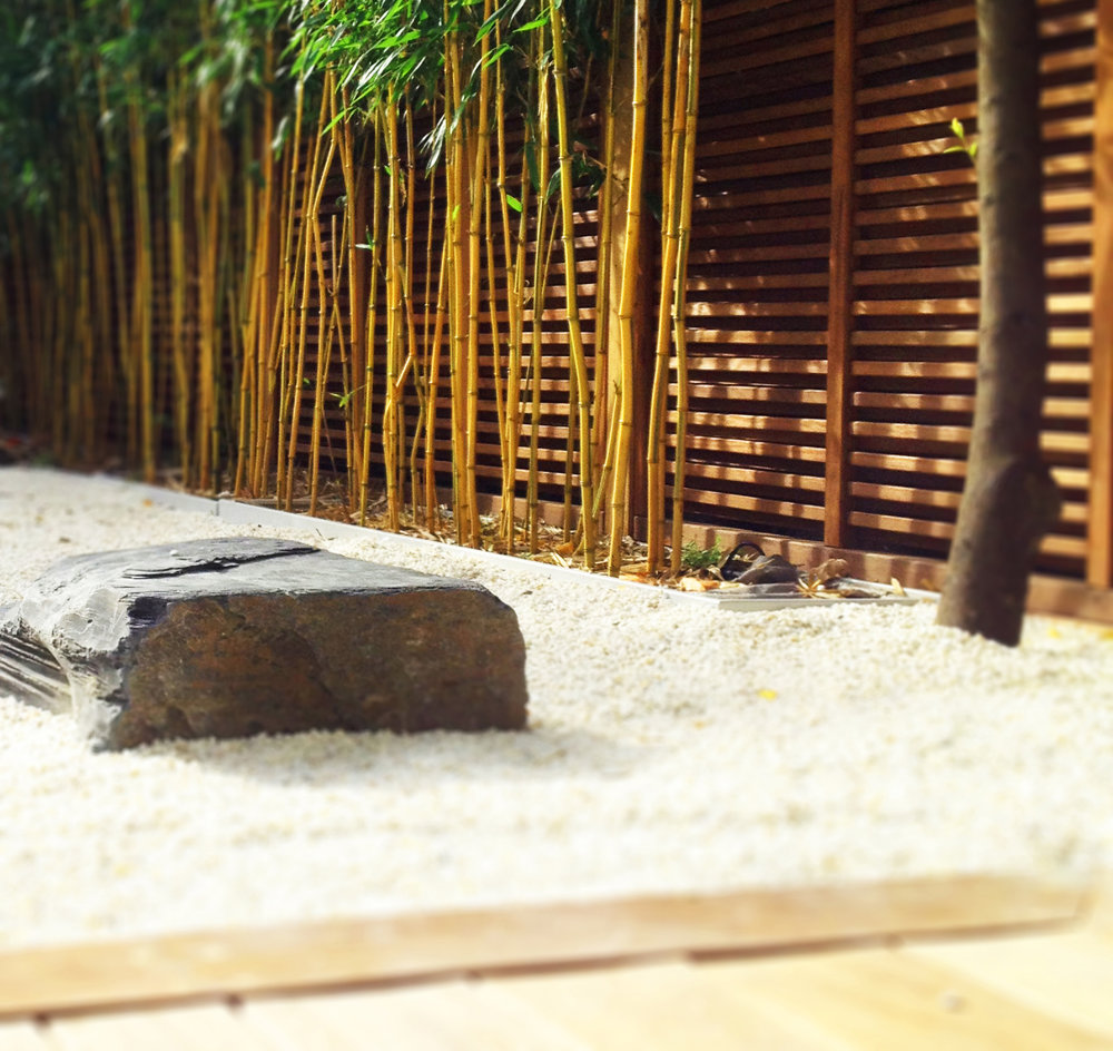neuilly_garden_paris_terraces_gardens_christophe_gautrand_landscape_outdoor_designer_3.jpg