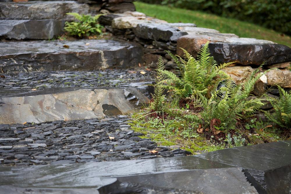pyrenees_private_garden_terraces_gardens_christophe_gautrand_landscape_outdoor_designer_3.jpg