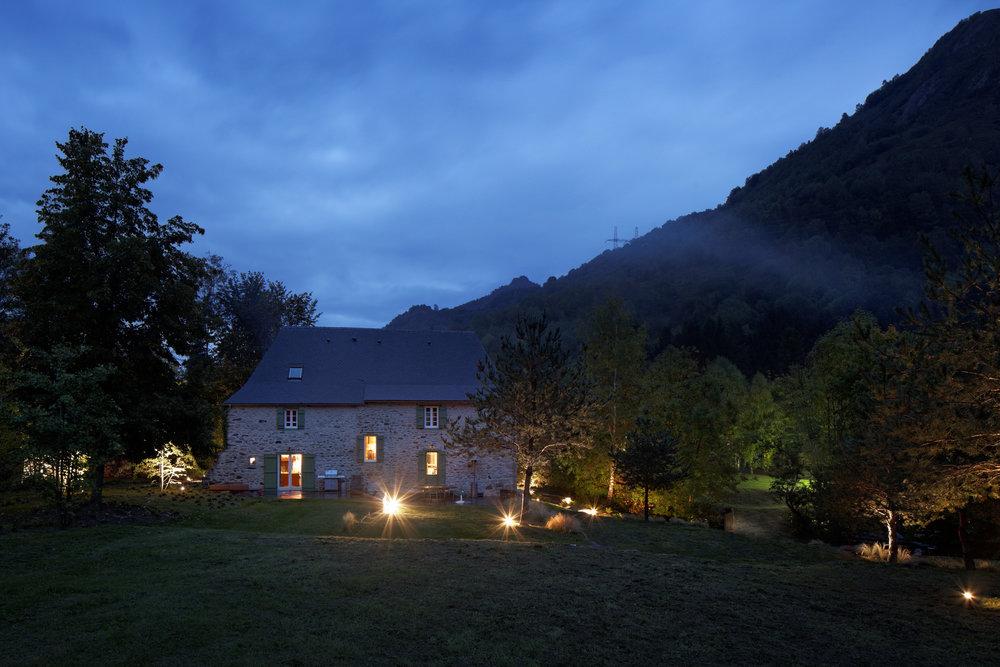 pyrenees_private_garden_terraces_gardens_christophe_gautrand_landscape_outdoor_designer_4.jpg