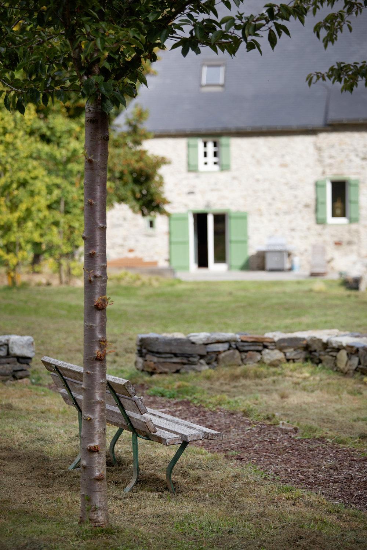 pyrenees_private_garden_terraces_gardens_christophe_gautrand_landscape_outdoor_designer_8.jpg