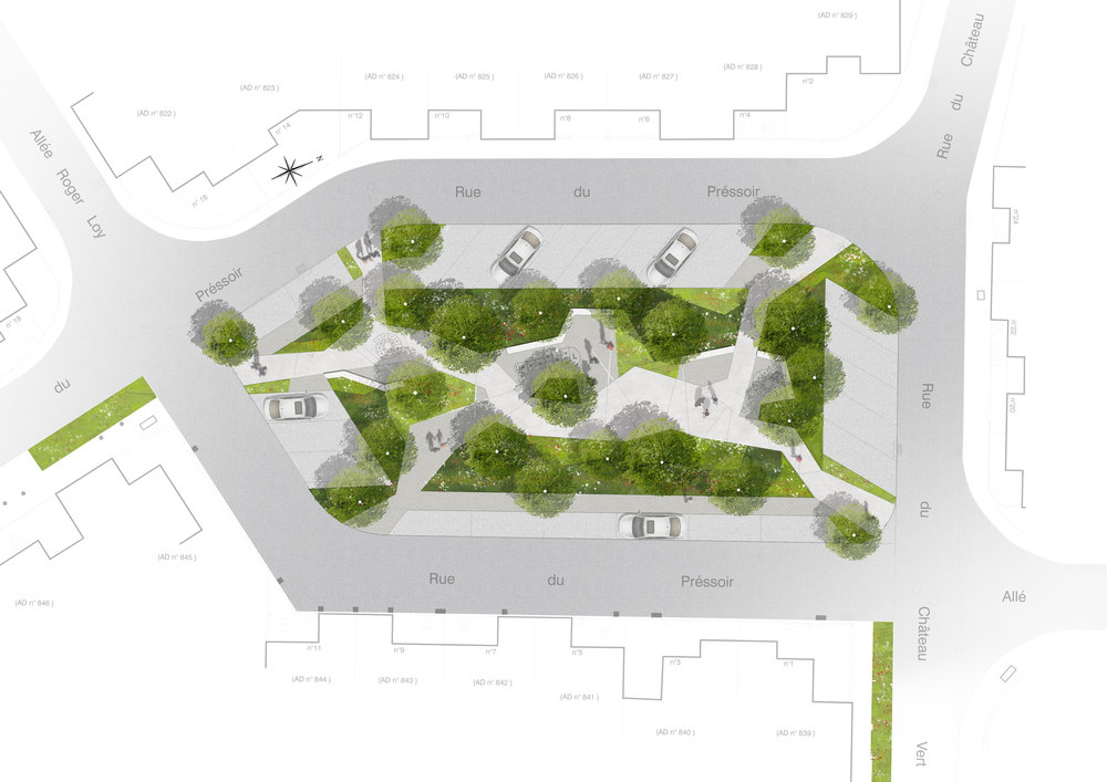 public_square_maurecourt_terraces_gardens_outdoor_landscape_designer_christophe_gautrand_2.jpg