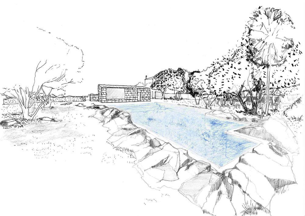 finca_minorca_terraces_gardens_outdoor_landscape_designer_christophe_gautrand_4.jpg