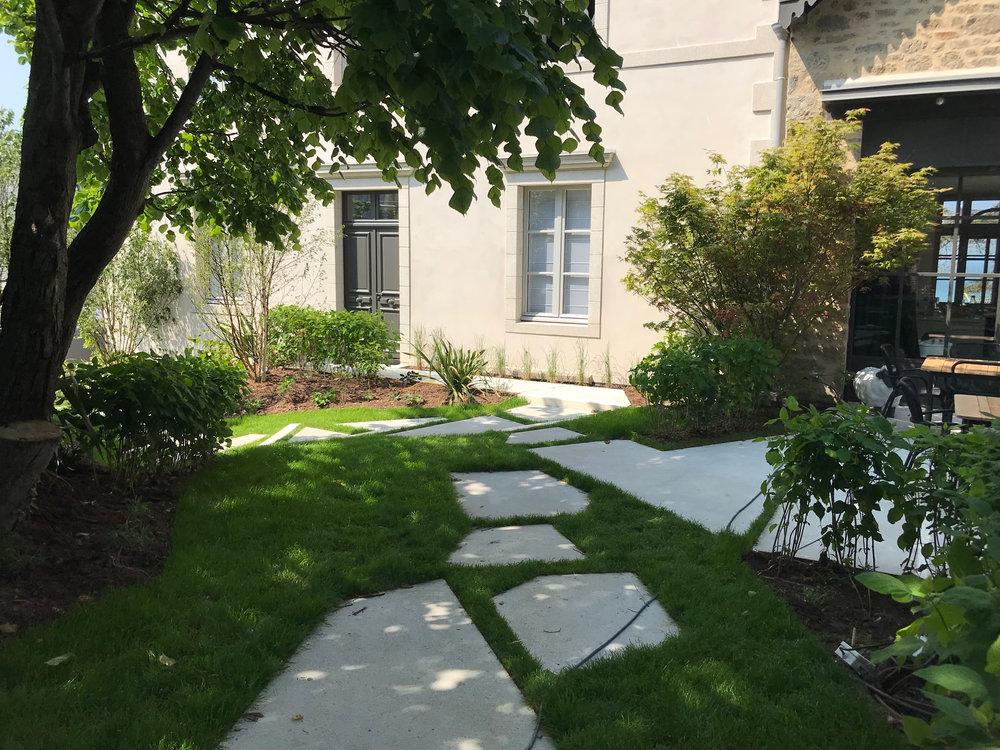 dinard_terrasses_jardins_outdoor_garden_christophe_gautrand_paysagiste_4.JPG