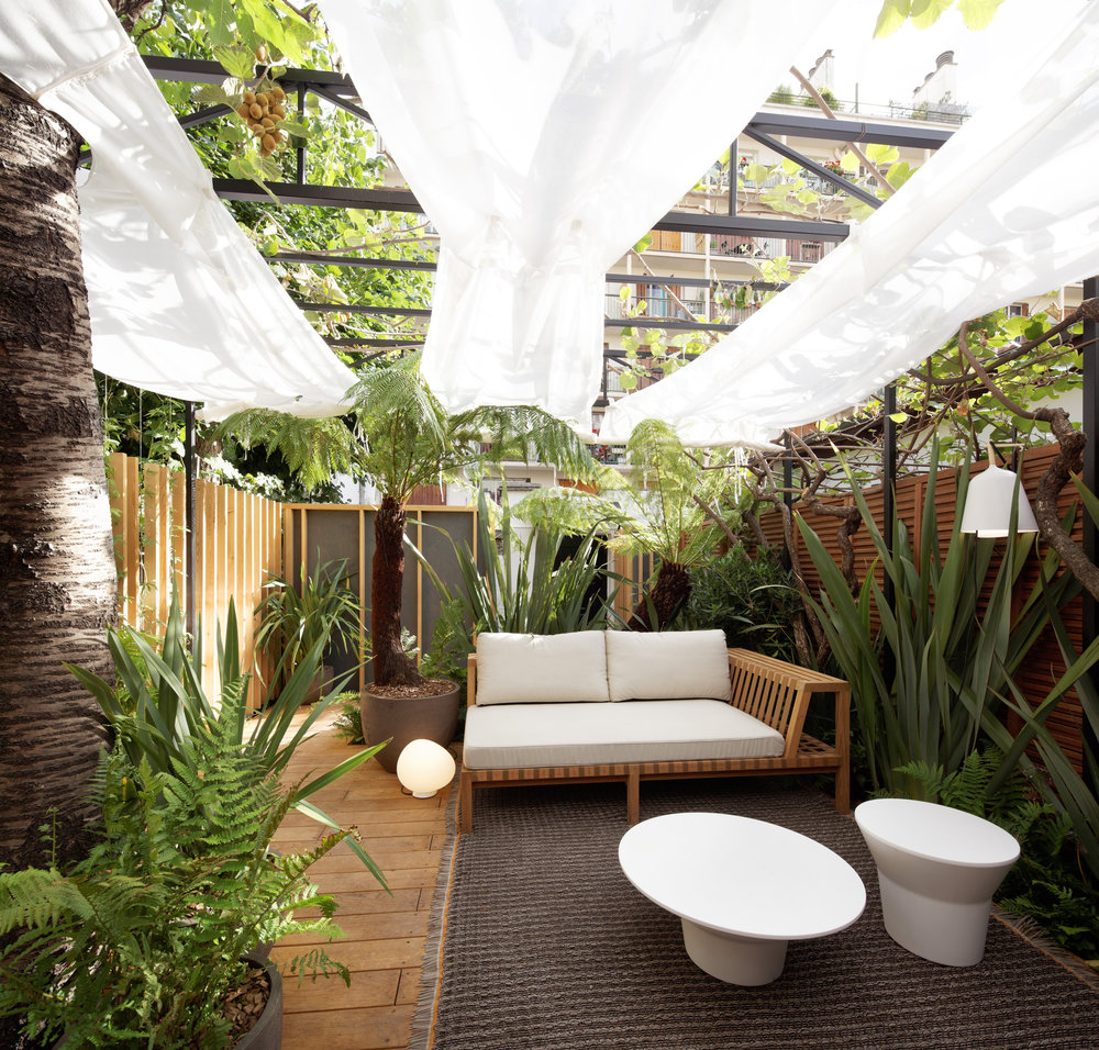 jardin_du_moulin_vert_paris_terrasses_jardins_outdoor_garden_christophe_gautrand_paysagiste_8.jpg