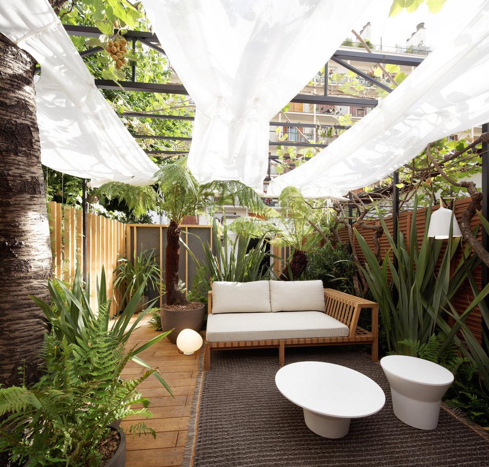 moulin_vert_garden_paris_terraces_gardens_christophe_gautrand_landscape_outdoor_designer_2.jpg