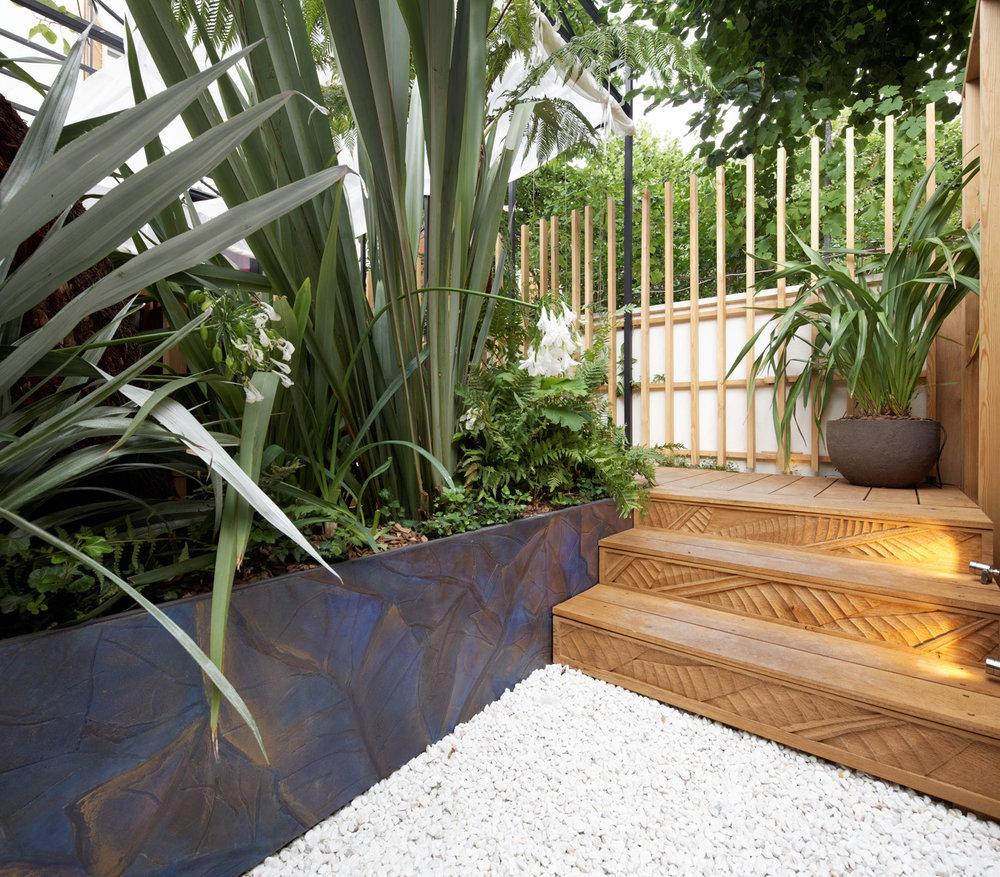 moulin_vert_garden_paris_terraces_gardens_christophe_gautrand_landscape_outdoor_designer_8.jpg