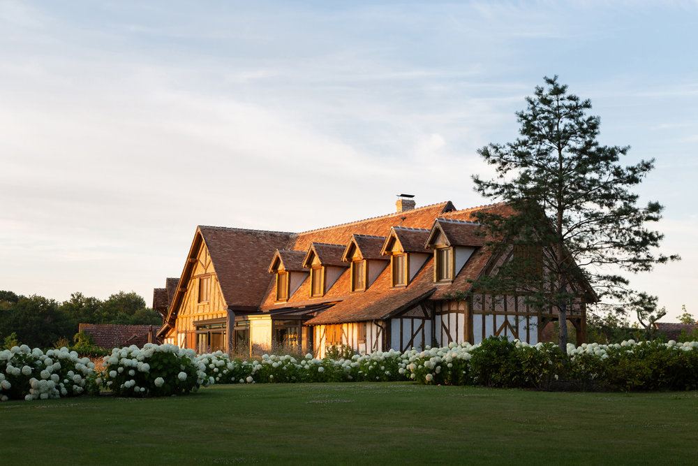 vouzon_private_garden_terraces_gardens_christophe_gautrand_landscape_outdoor_designer_2.jpg