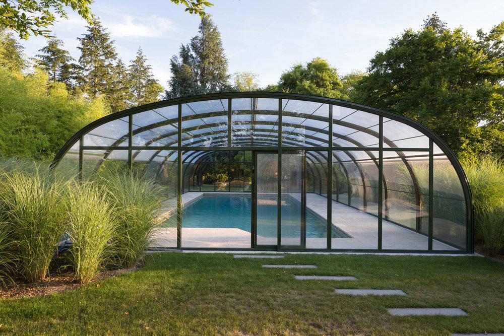 vouzon_private_garden_terraces_gardens_christophe_gautrand_landscape_outdoor_designer_4.jpg