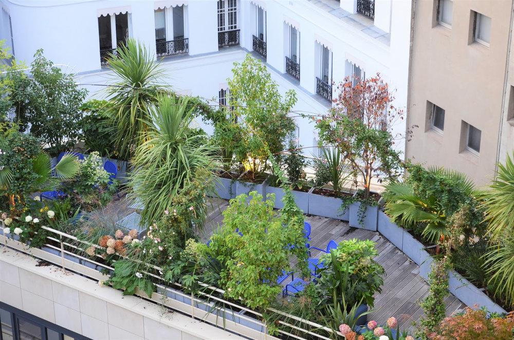 kwerk_haussmann_coworking_paris_terraces_gardens_christophe_gautrand_landscape_outdoor_designer_2.jpg