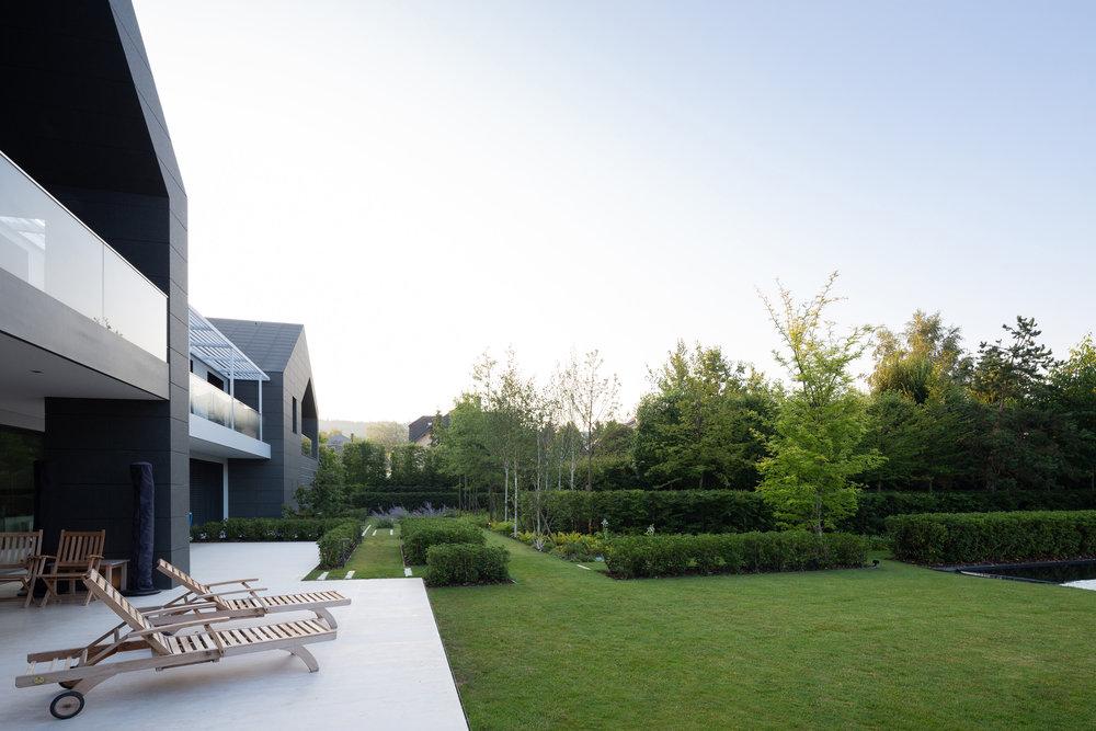 jardin_luxembourg_terrasses_jardins_outdoor_garden_christophe_gautrand_paysagiste_2.jpg