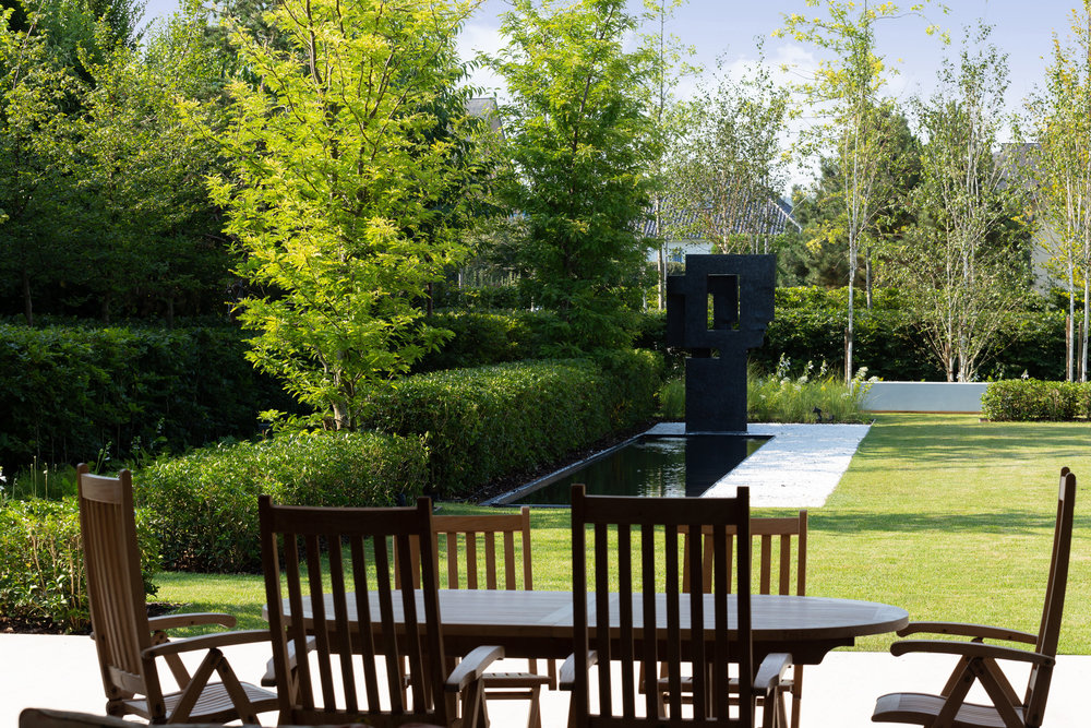 jardin_luxembourg_terrasses_jardins_outdoor_garden_christophe_gautrand_paysagiste_7.jpg