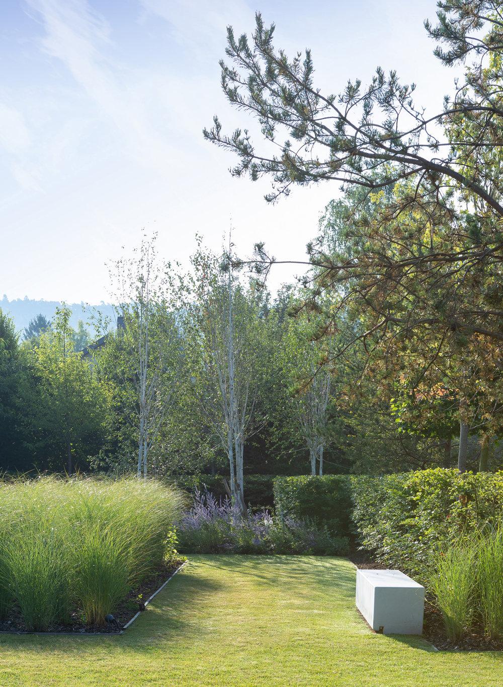 luxembourg_terraces_gardens_outdoor_landscape_designer_christophe_gautrand_5.jpg