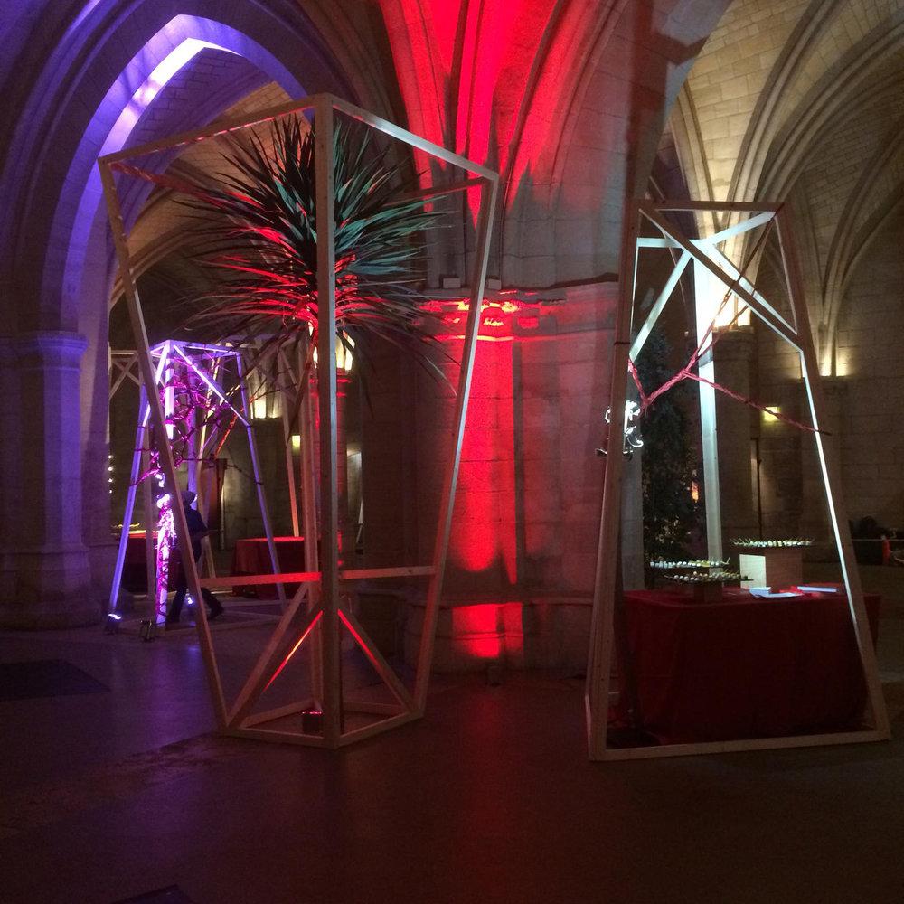 Conciergerie_Paris_Finest_scenography_designers_agence_christophe_gautrand_7.jpg