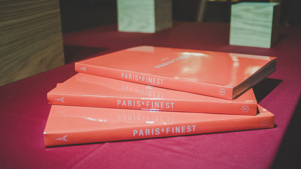 Conciergerie_Paris_Finest_scenography_designers_agence_christophe_gautrand_11.jpg