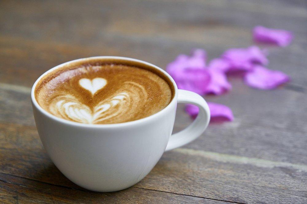 coffee-2242249_1280.jpg
