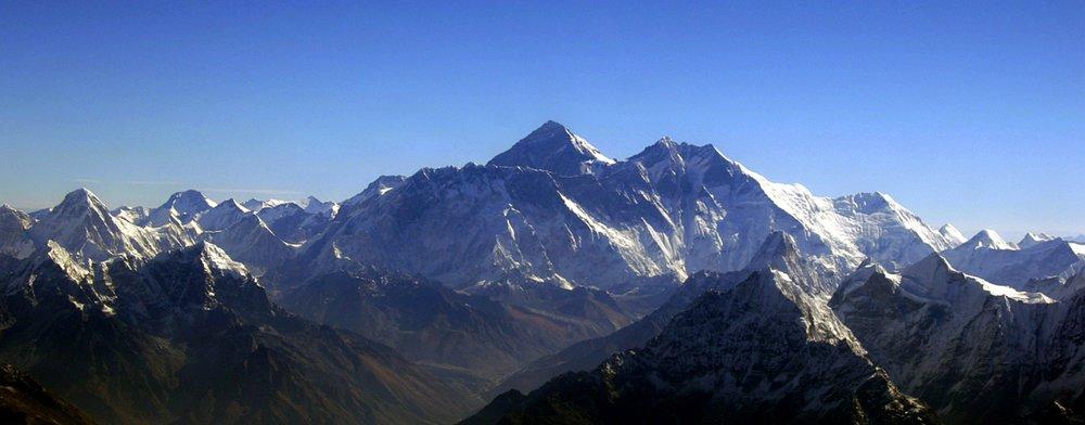 Himalaya 1.jpg