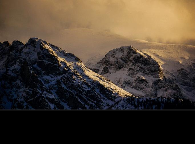 satsang bergen 150.jpg