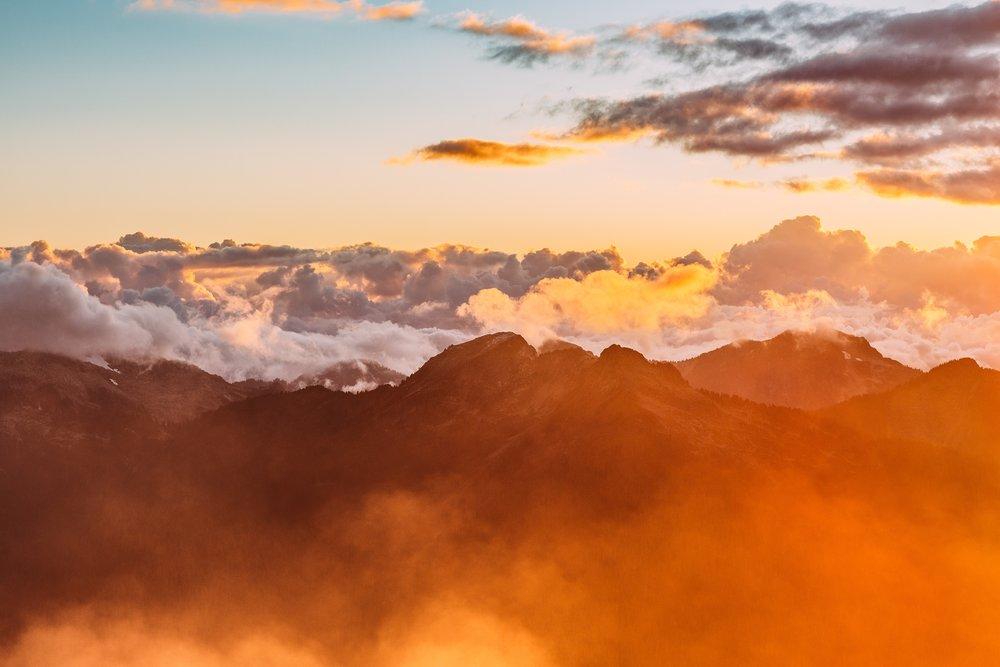 cloudscape-984047.jpg