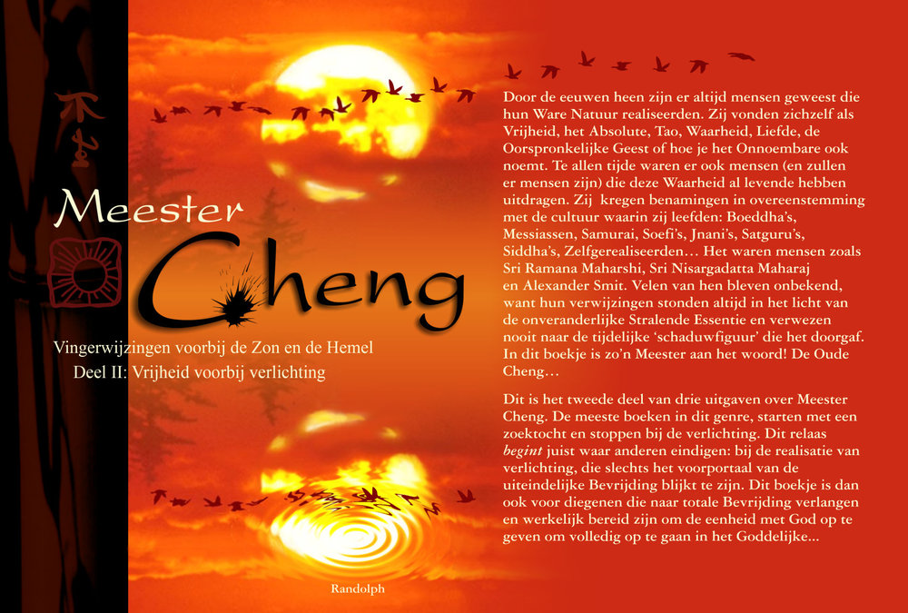 Meester Cheng II voorkant en binnenflap jpg.jpg