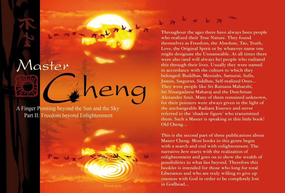 Master Cheng II voorkant en binnenflap jpg.jpg