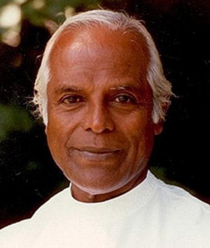 Selvarajan Yesudian 1 kl.jpg