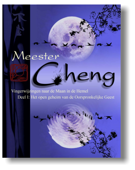 Meester Cheng 1 png.png