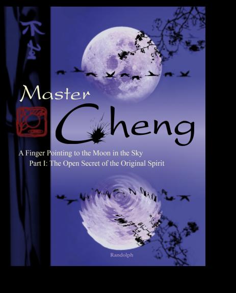 Master Cheng 1 png.png
