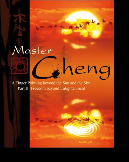 Master Cheng 2 png.png