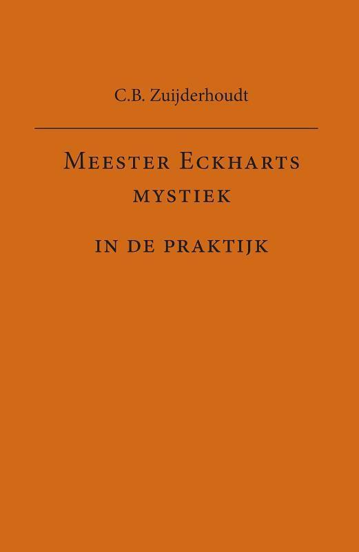 Meester Eckharts Mystiek voorkant.jpg