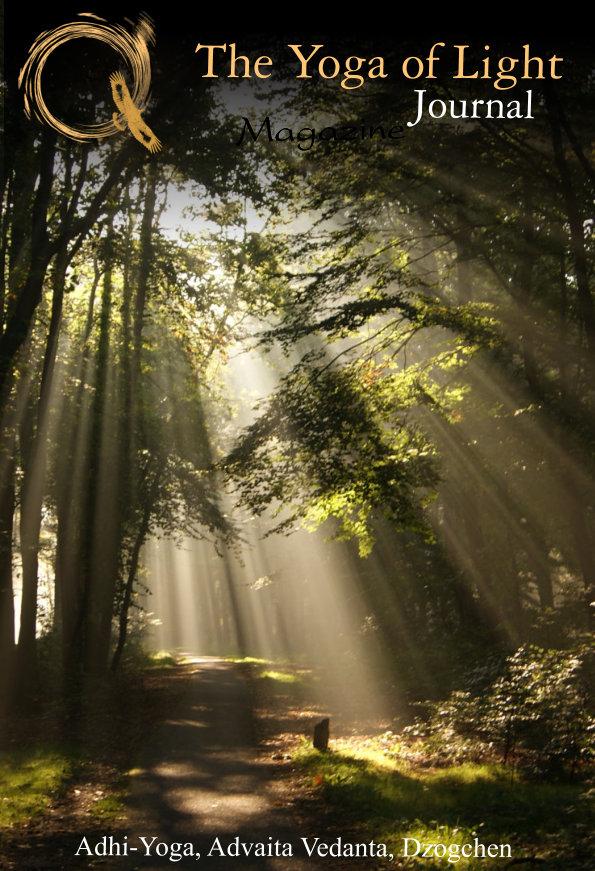 The Yoga of Light Journal.jpg