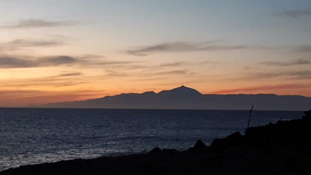 Satsang with Randolph on Gran Canaria.jpg