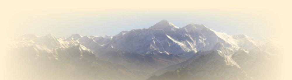 Satsang.earth | Himalaya