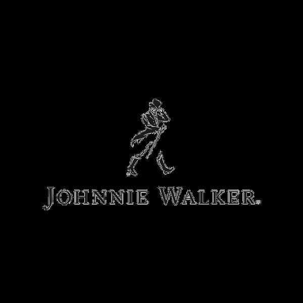 JOHNIE WALKER.png