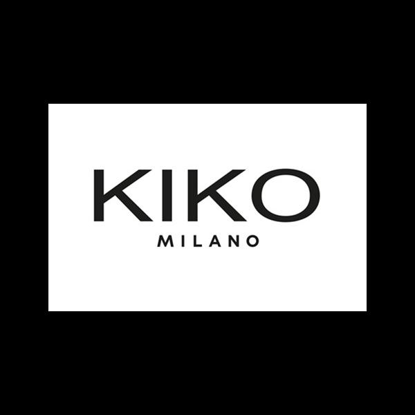 KIKO MILANO.png