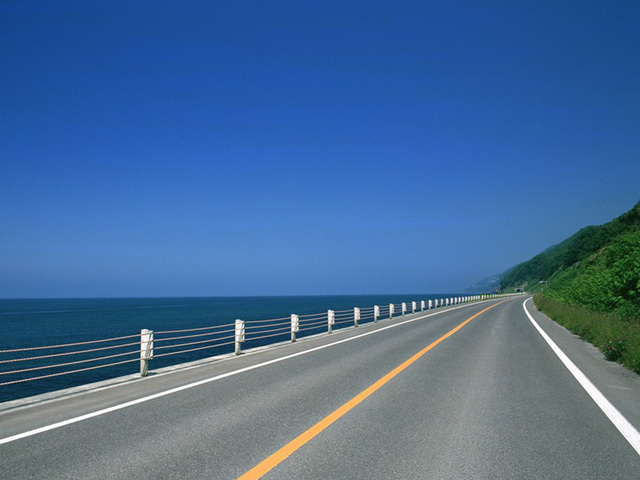 coast-road-1398803-640x480.jpg