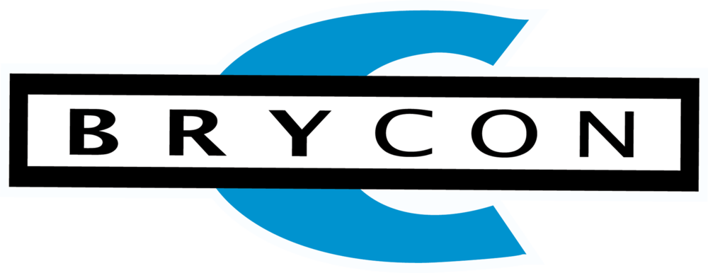 Brycon.png