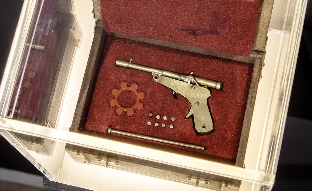 PocketMuseum-10.jpg