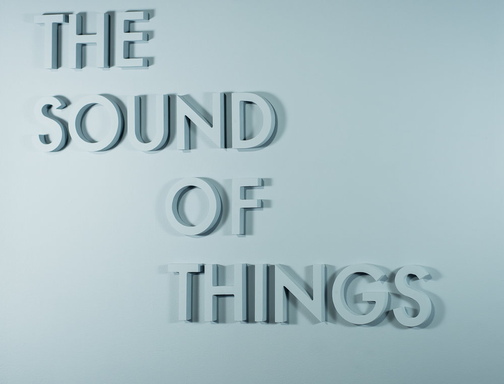 HCCC-EXHIBITION-Sound of Things Wall9-22-17-2.jpg